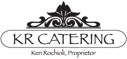 kr catering