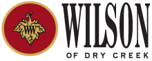 Wilson Winery Logo